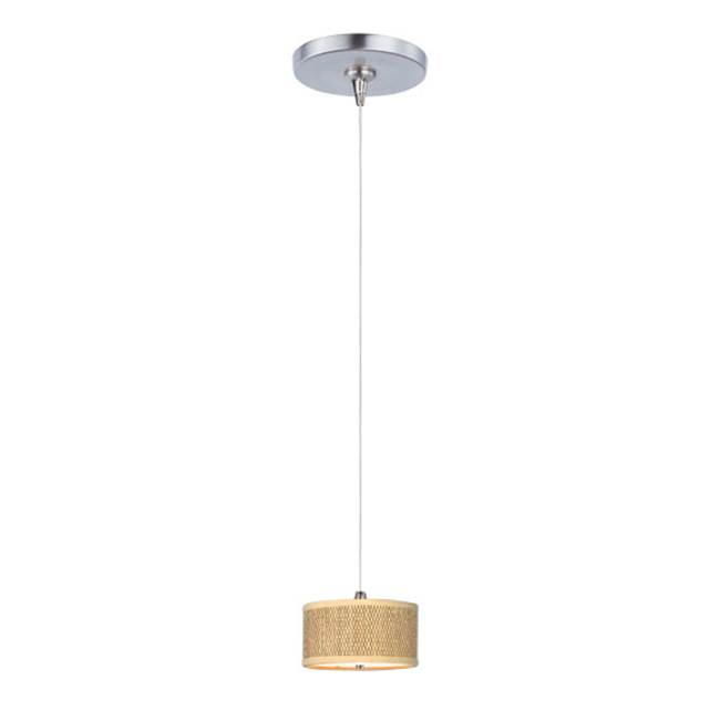 ET2 Mini Pendants Pendant Lighting item E95480-101SN
