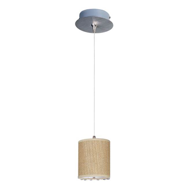 ET2 Mini Pendants Pendant Lighting item E95491-101SN