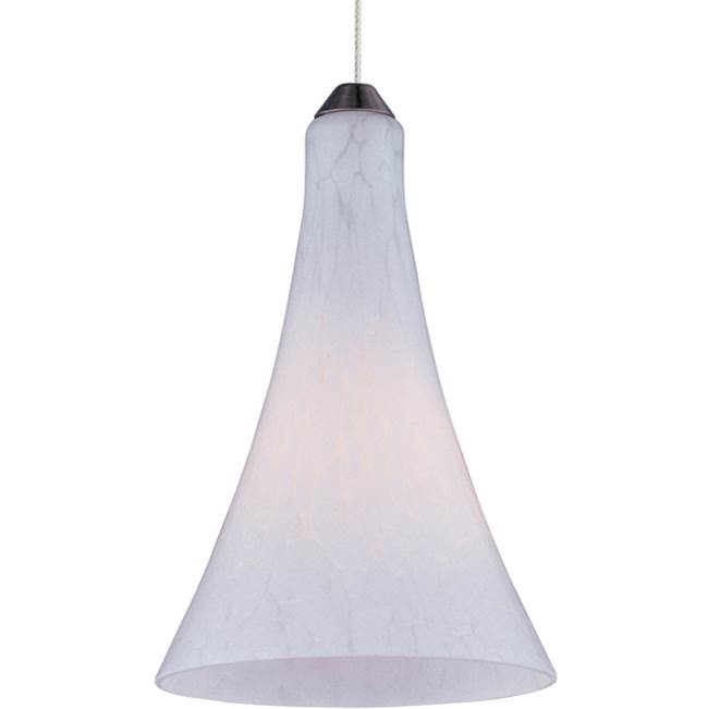 ET2 Mini Pendants Pendant Lighting item EP96022-105SN