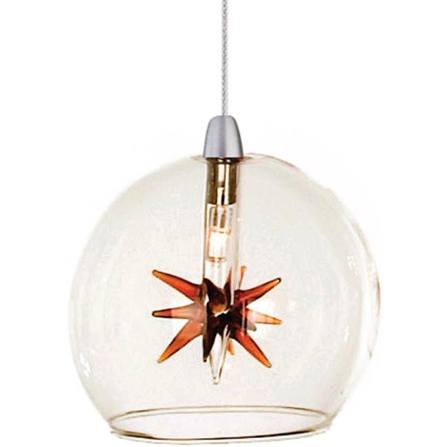 ET2 Mini Pendants Pendant Lighting item EP96080-25