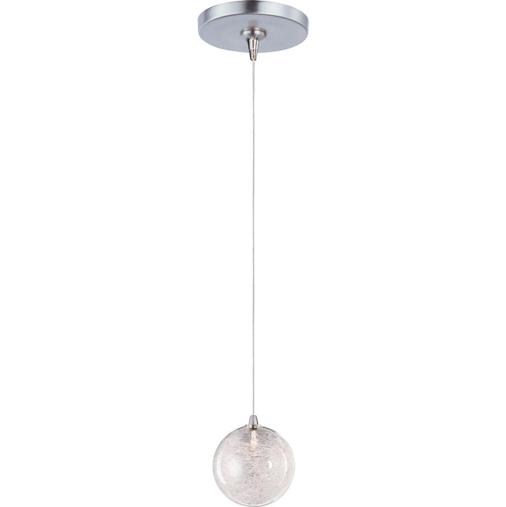 ET2 Mini Pendants Pendant Lighting item E94472-79