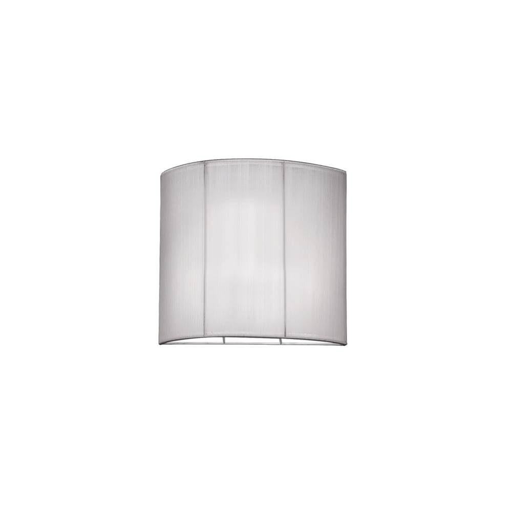 Eurofase Sconce Wall Lights item 12528-011