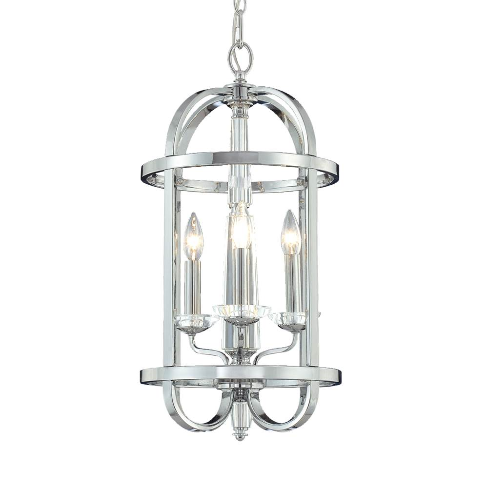 Eurofase pendant lighting cage pendants lighting kitchens and 64000 aloadofball Choice Image