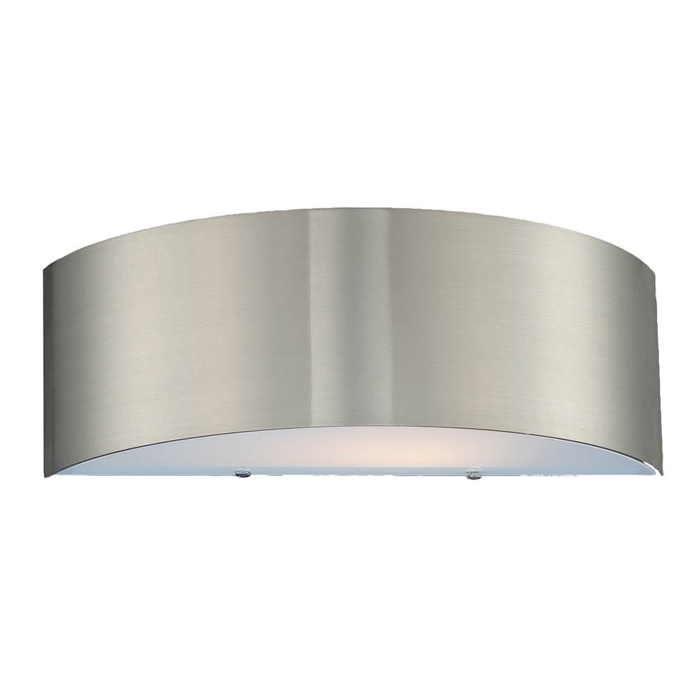 Eurofase Sconce Wall Lights item 20373-030
