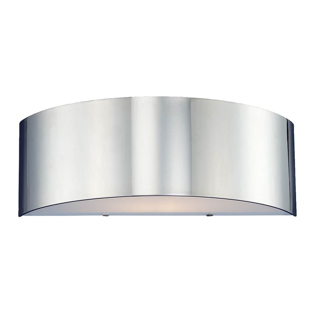 Eurofase Sconce Wall Lights item 20373-047