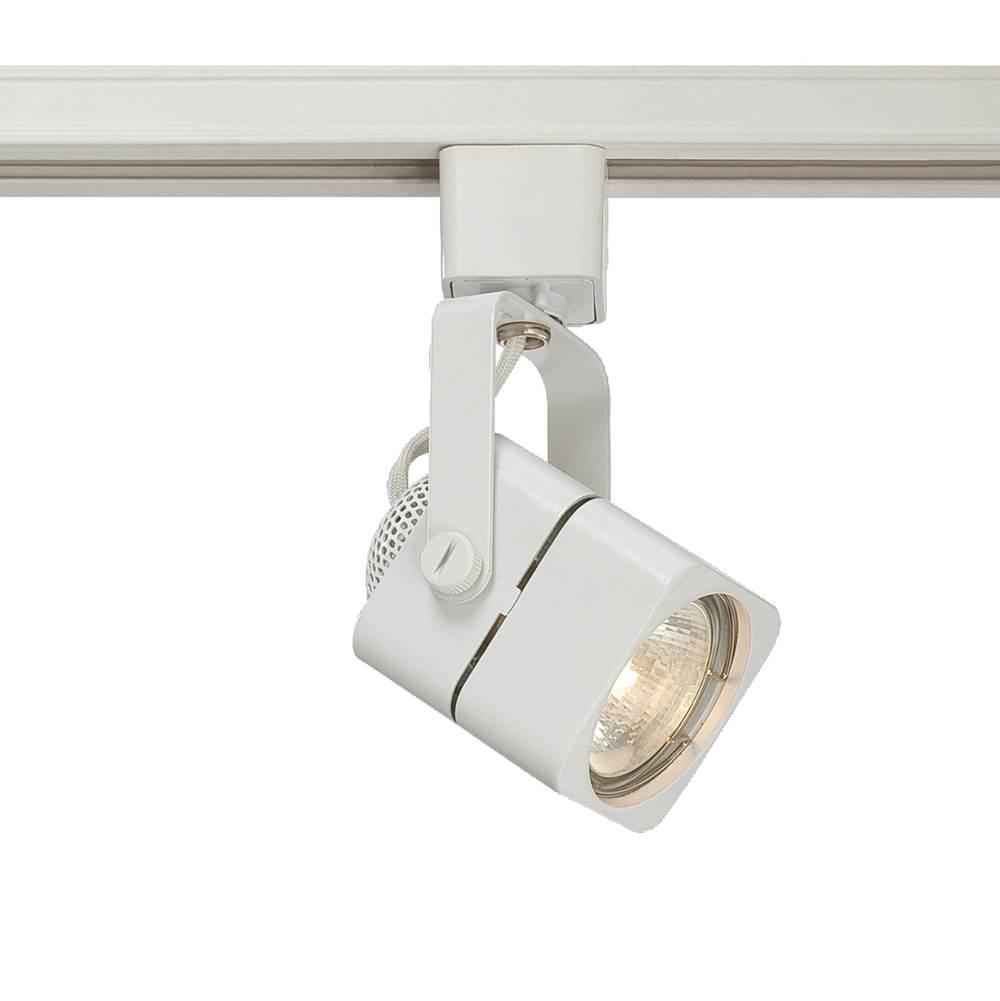 Eurofase Ceiling Lighting Track Kitchens
