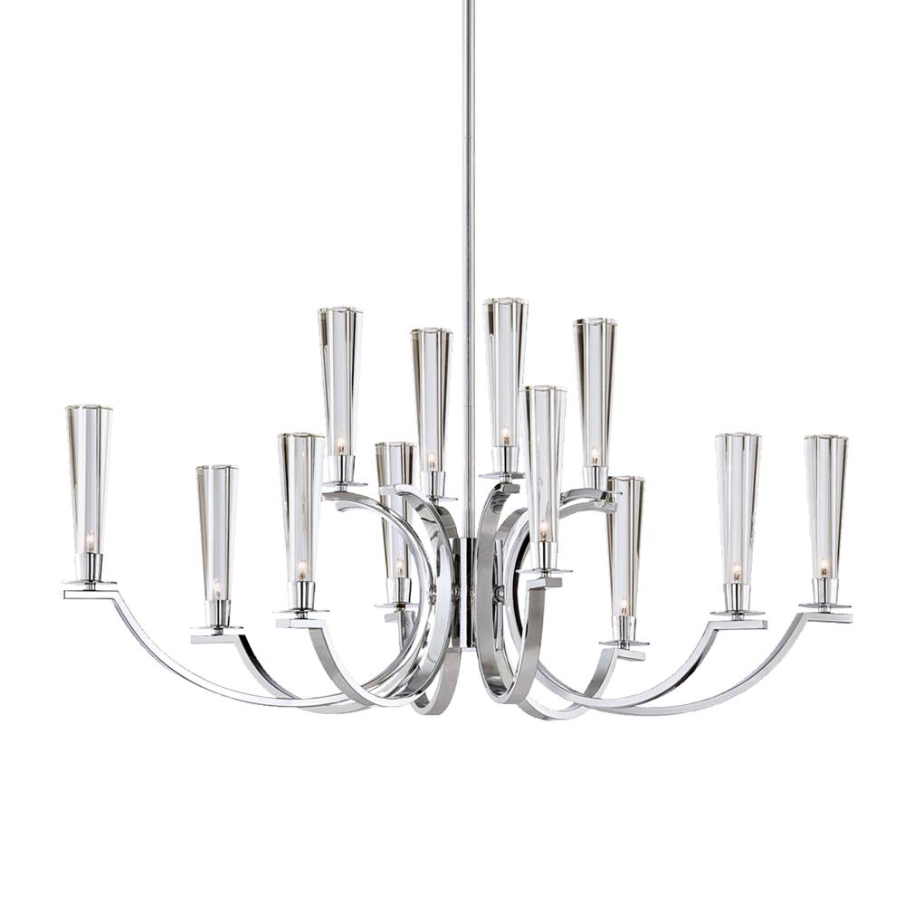Eurofase chandeliers multi tier lighting kitchens and baths by 155600 arubaitofo Images