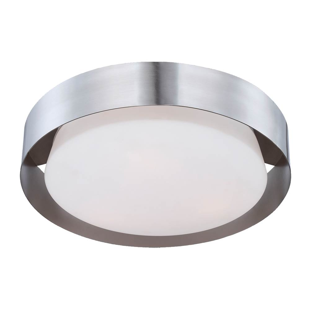 Eurofase Flush Ceiling Lights item 25732-016
