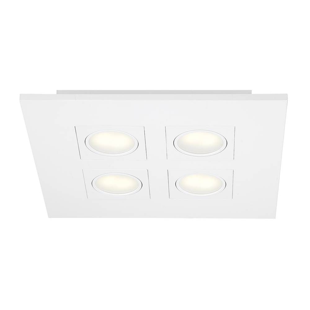 Eurofase Sconce Wall Lights item 27992-012