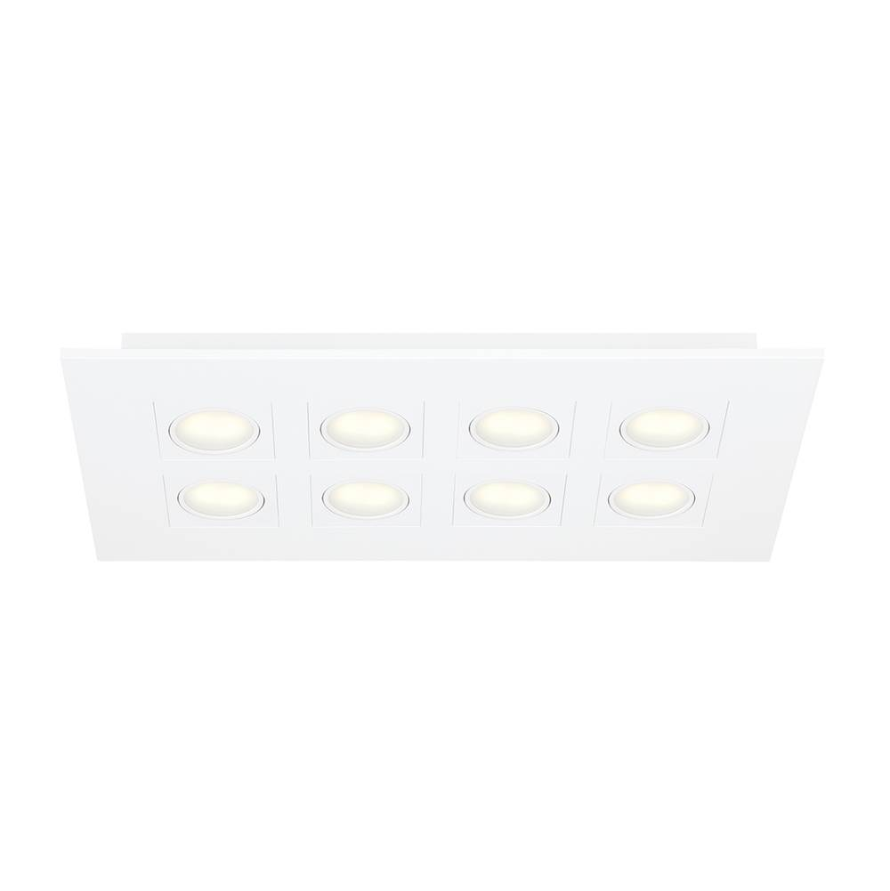 Eurofase Sconce Wall Lights item 27995-013