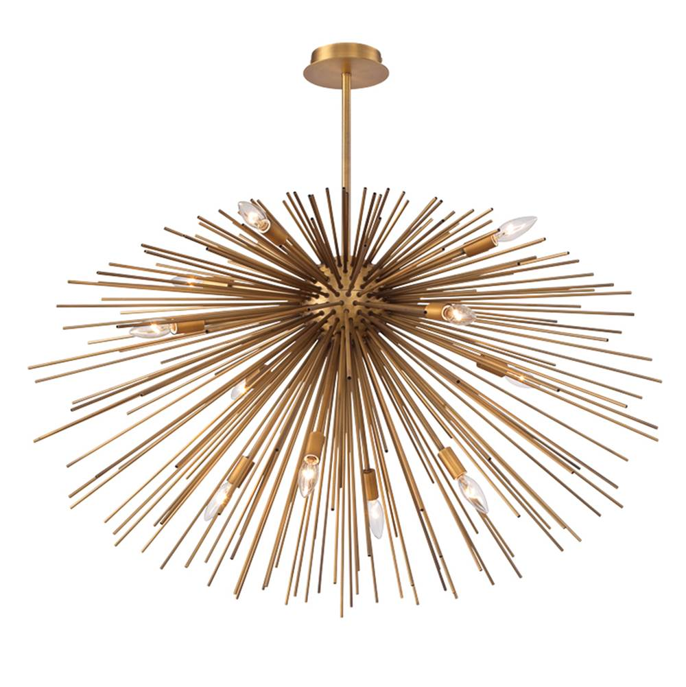 Eurofase indoor lighting pendant lighting gold tones kitchens and 426000 aloadofball Choice Image