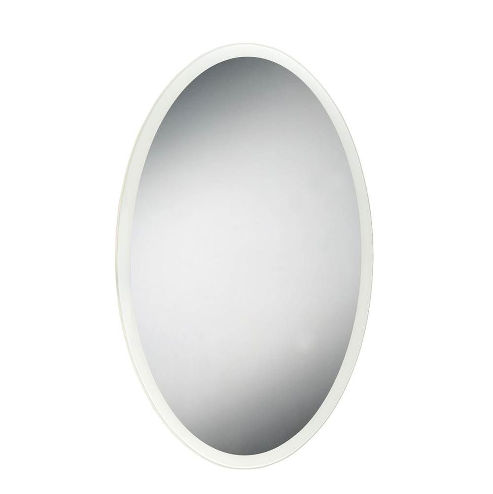 Eurofase Electric Lighted Mirrors Mirrors item 29103-010