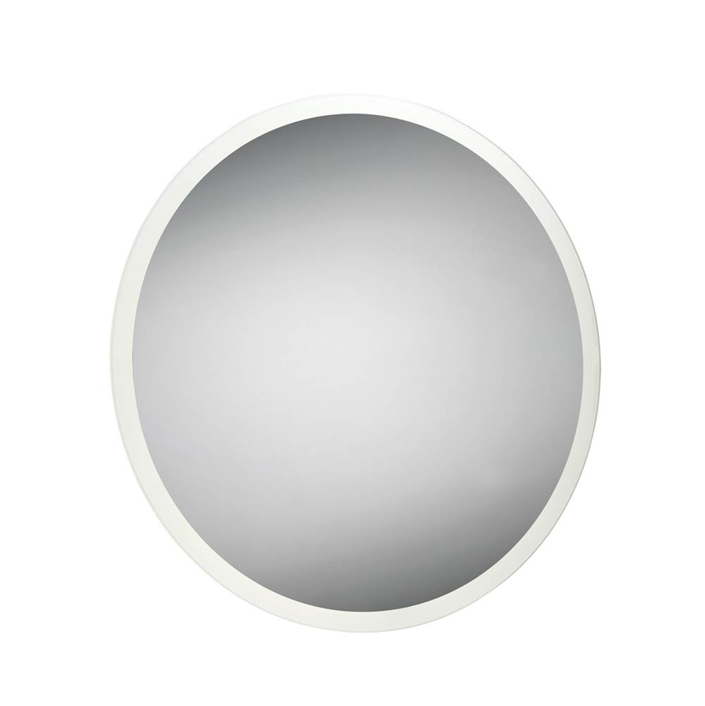 Eurofase Electric Lighted Mirrors Mirrors item 29104-017