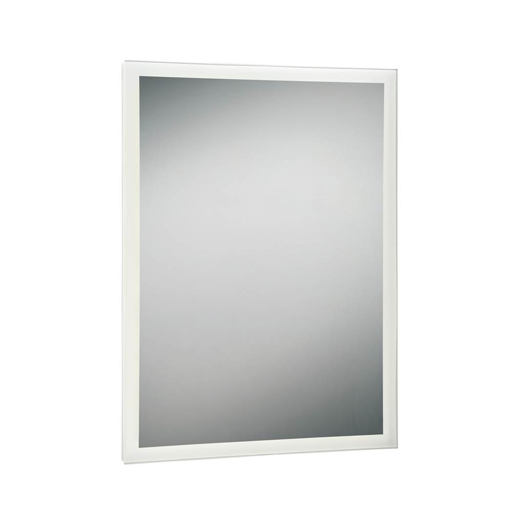 Eurofase Electric Lighted Mirrors Mirrors item 29105-014