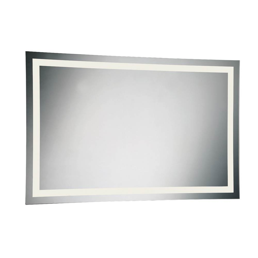 Eurofase Electric Lighted Mirrors Mirrors item 29107-018