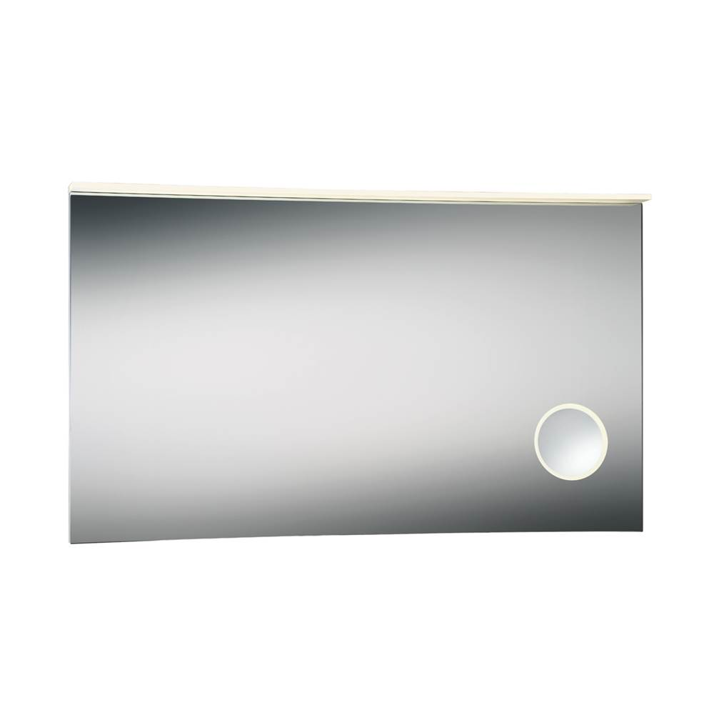 Eurofase Electric Lighted Mirrors Mirrors item 29109-012