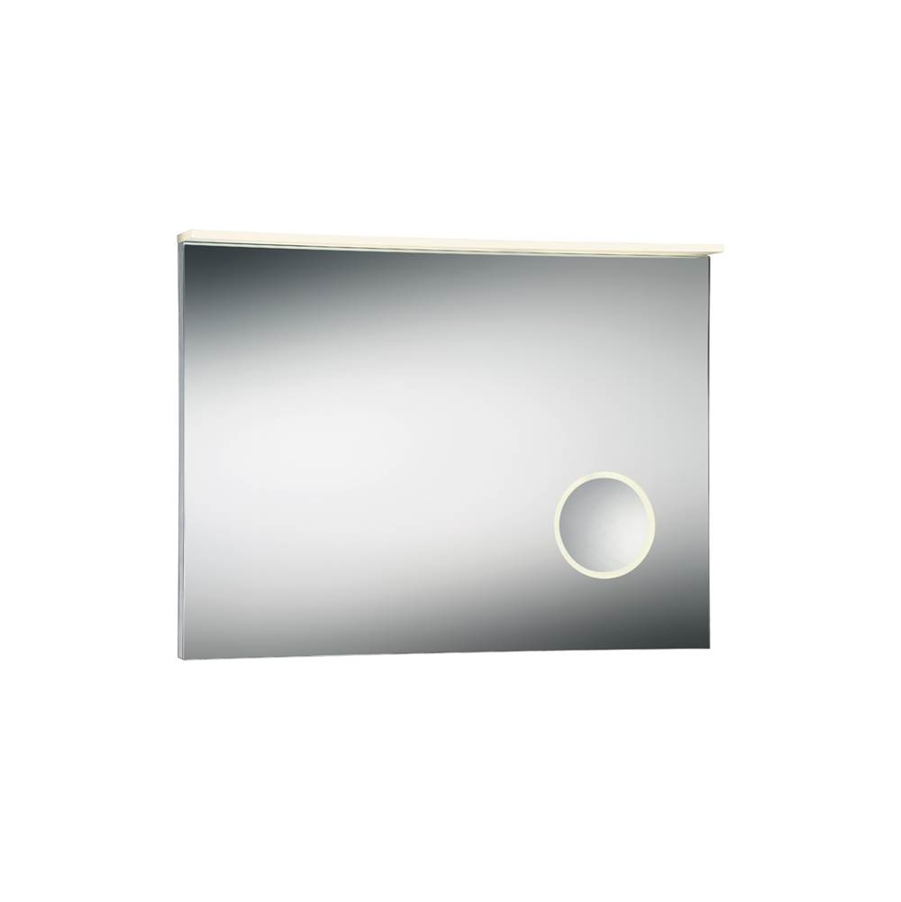 Eurofase Electric Lighted Mirrors Mirrors item 29110-018