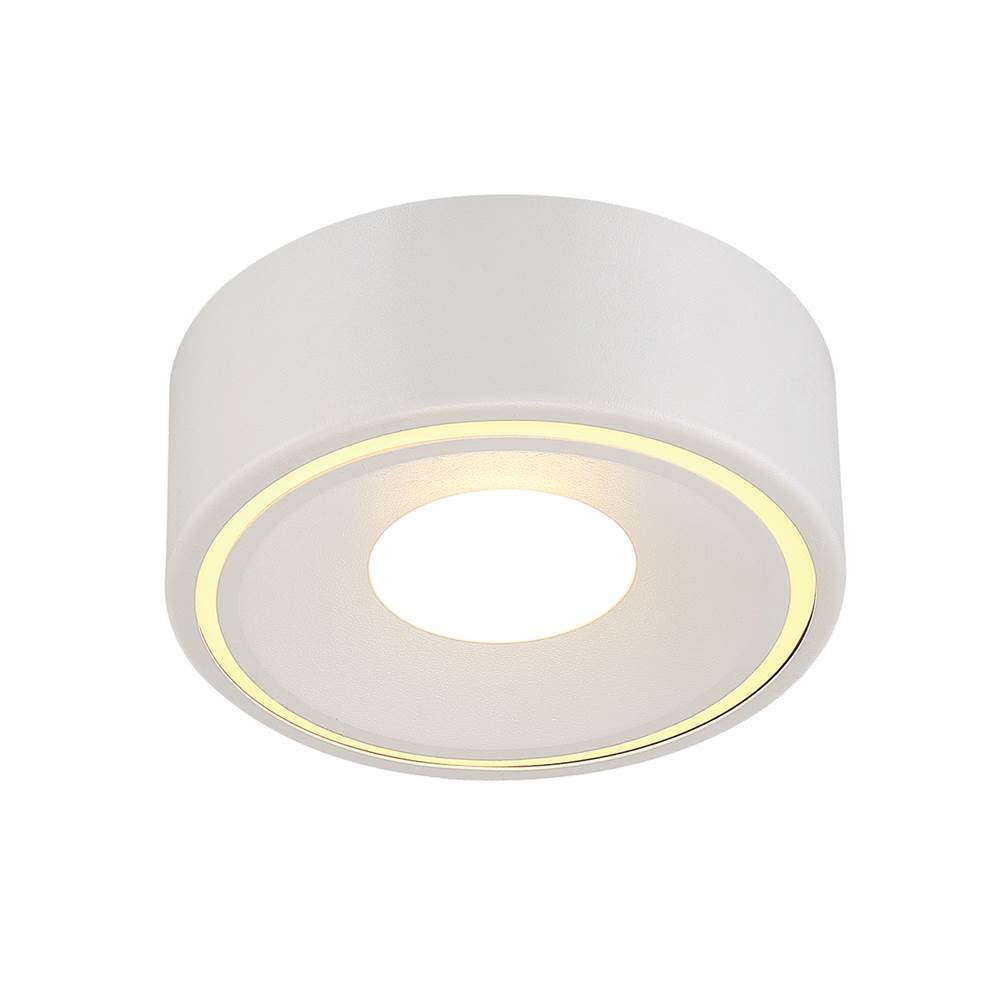 Eurofase Sconce Wall Lights item 30274-013