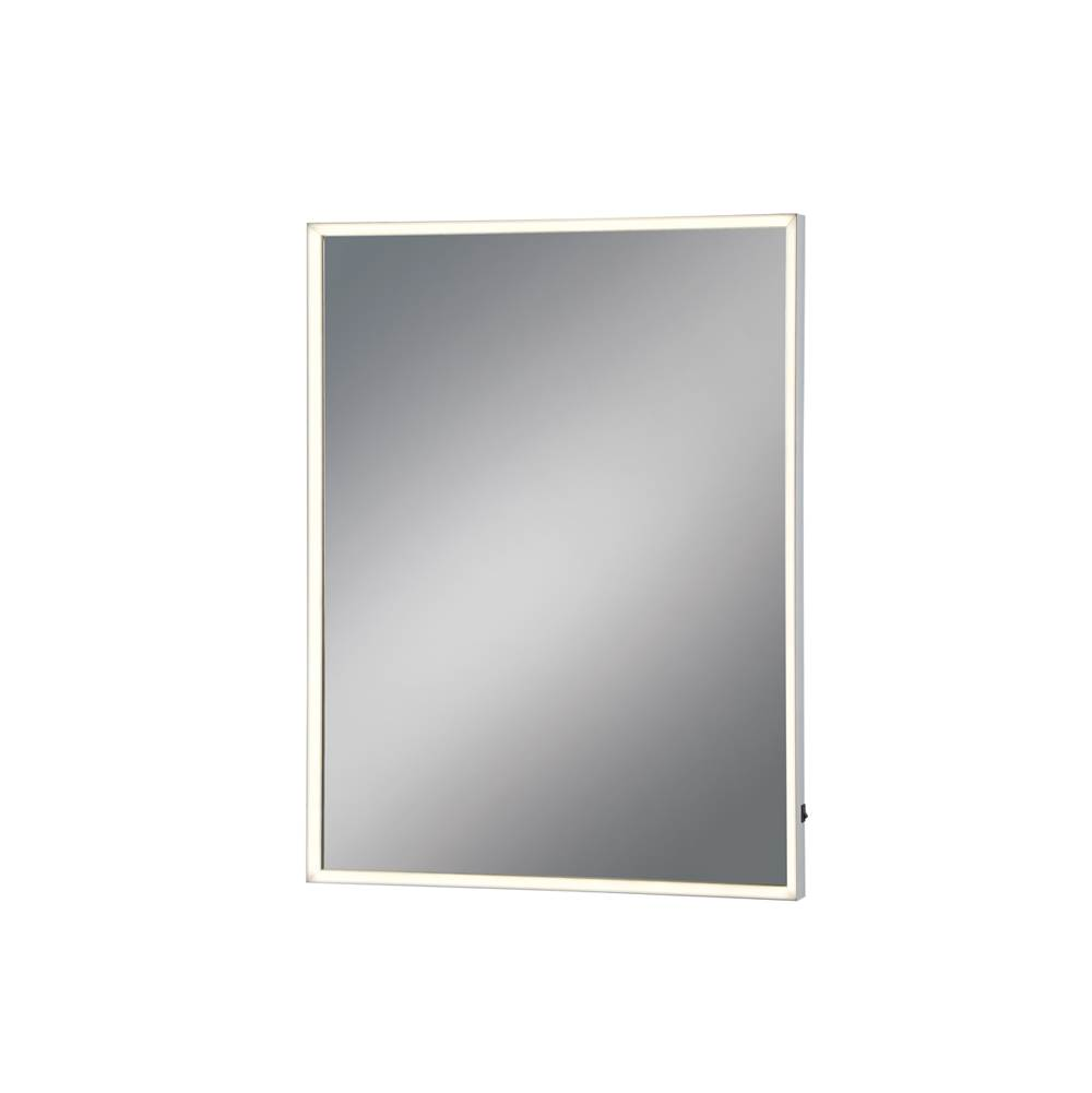 Eurofase Electric Lighted Mirrors Mirrors item 31479-011
