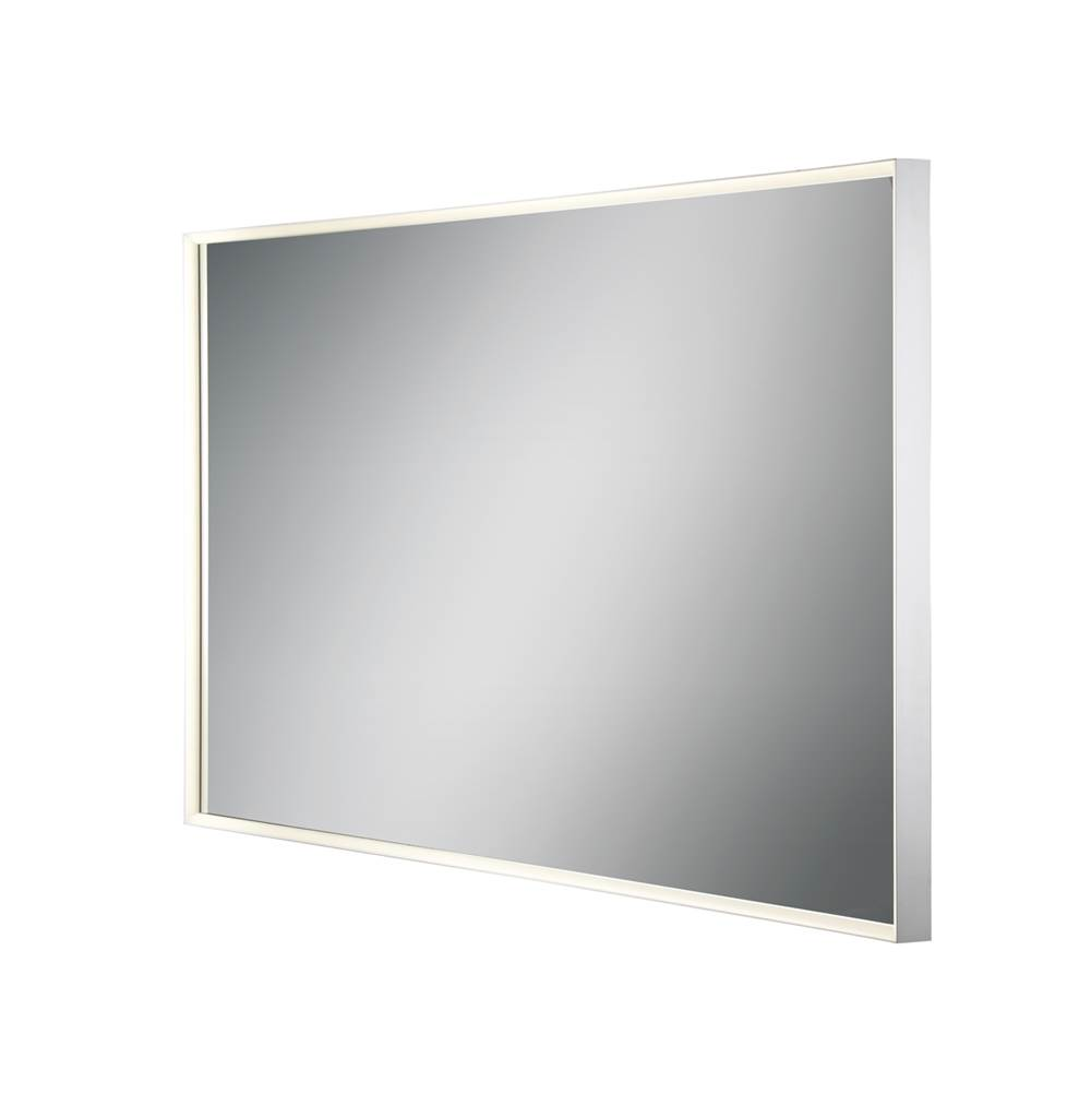 Eurofase Electric Lighted Mirrors Mirrors item 31480-017