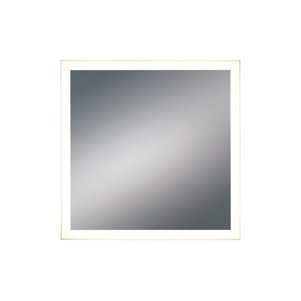 Eurofase Electric Lighted Mirrors Mirrors item 31482-015