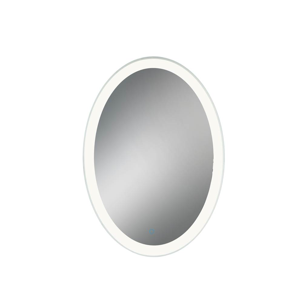 Eurofase Electric Lighted Mirrors Mirrors item 31483-012