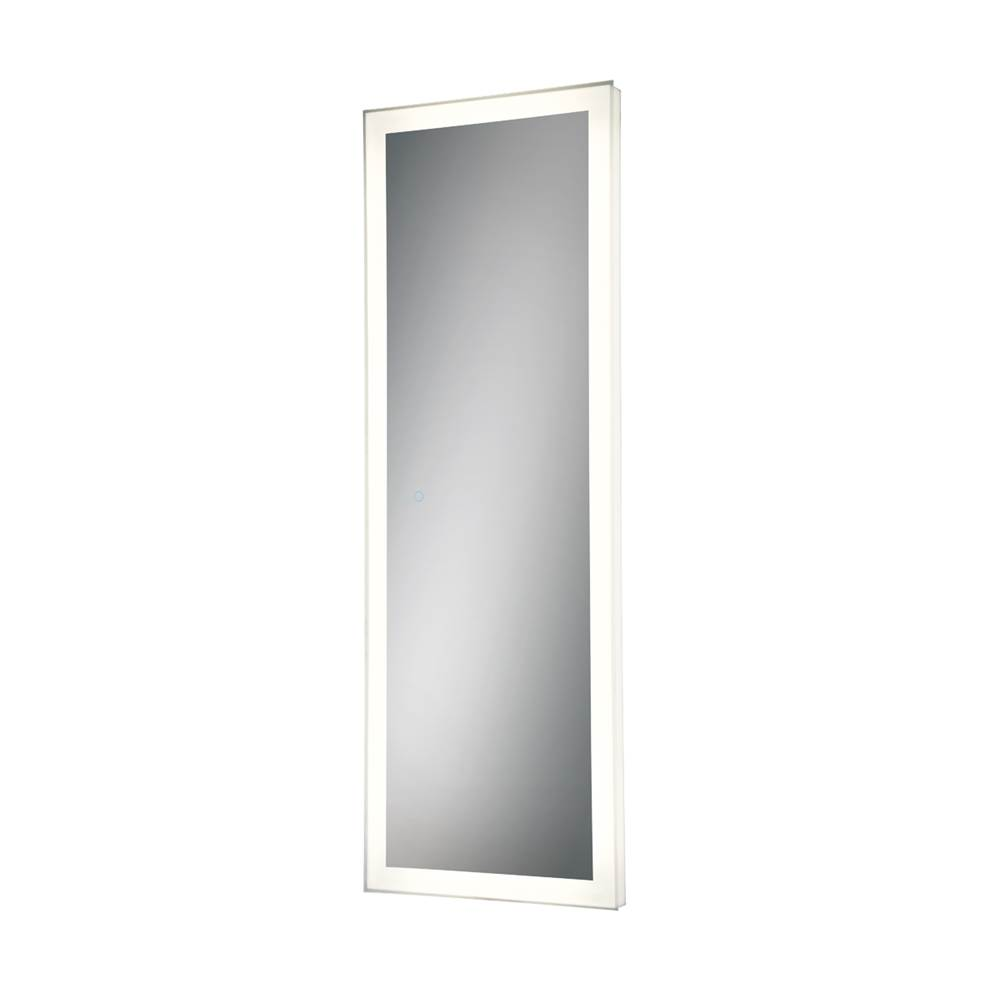 Eurofase Electric Lighted Mirrors Mirrors item 31487-016