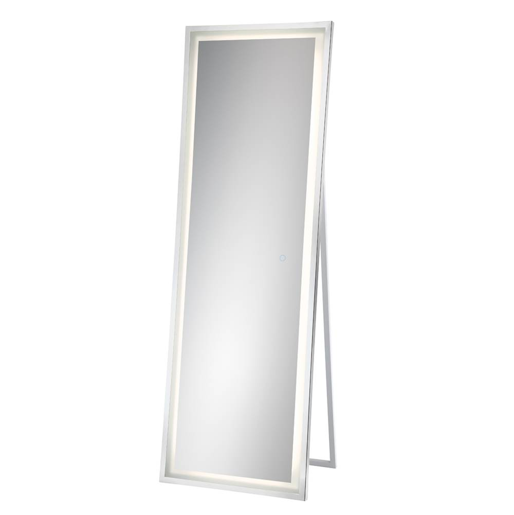 Eurofase Rectangle Mirrors item 31855-013
