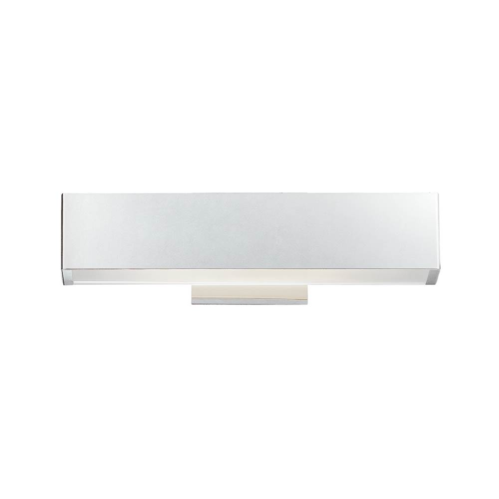 Eurofase Sconce Wall Lights item 32121-018