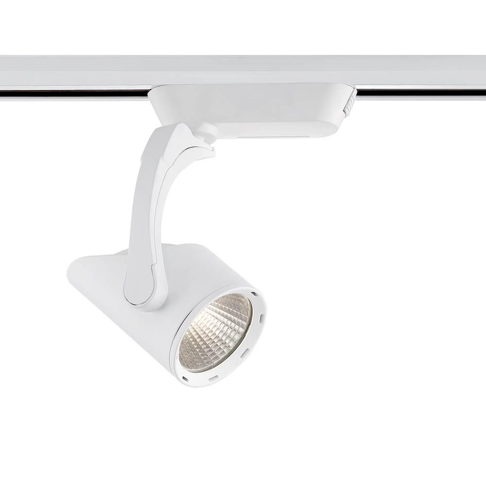 Eurofase indoor lighting track lighting kitchens and baths by 13600 aloadofball Choice Image