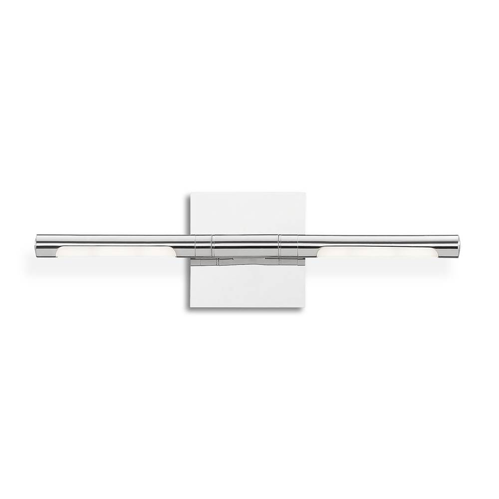 Eurofase Sconce Wall Lights item 32875-010