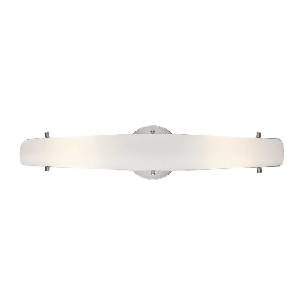 Eurofase Sconce Wall Lights item 33228-013