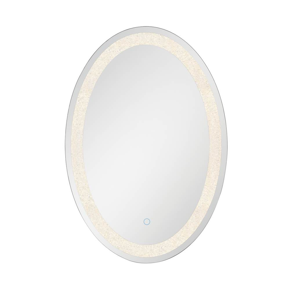Eurofase Electric Lighted Mirrors Mirrors item 33823-010