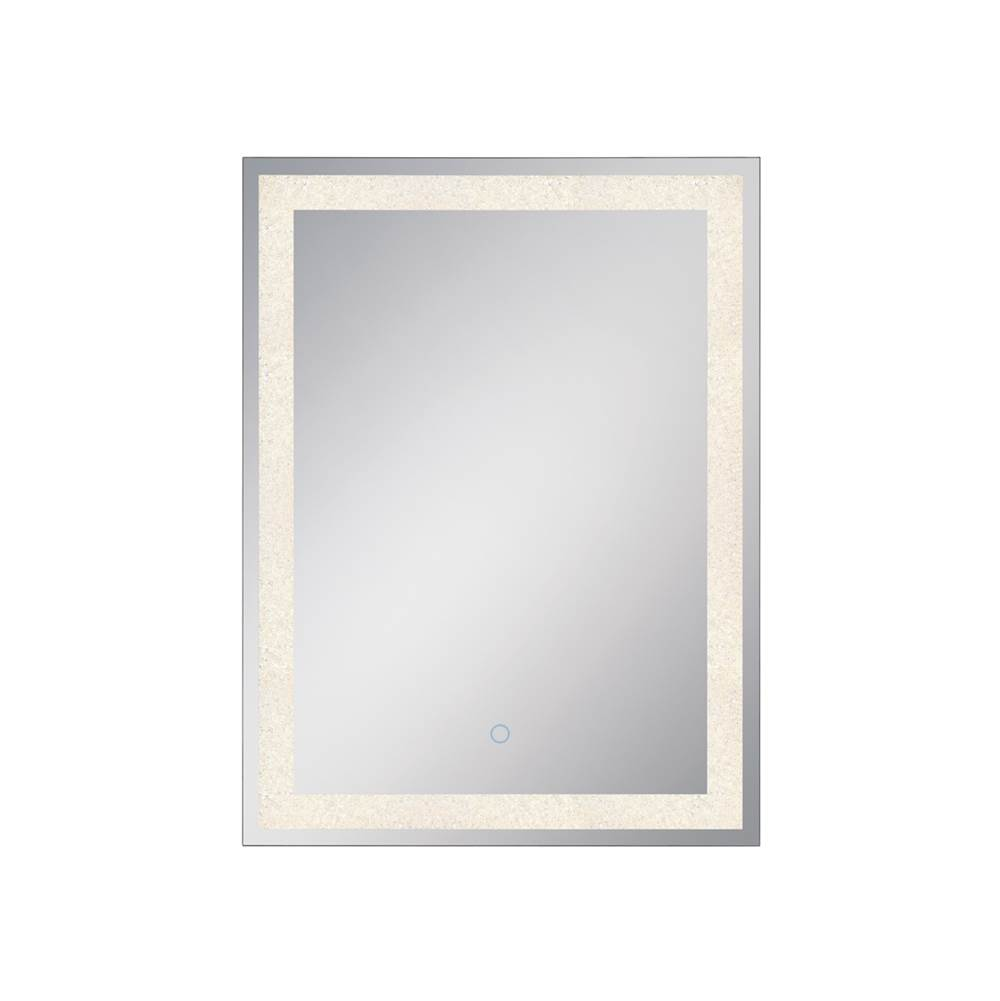 Eurofase Electric Lighted Mirrors Mirrors item 33824-017
