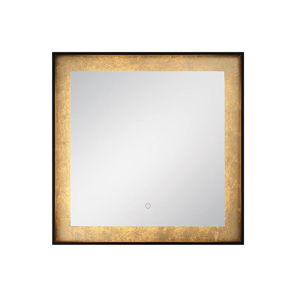 Eurofase Electric Lighted Mirrors Mirrors item 33829-012