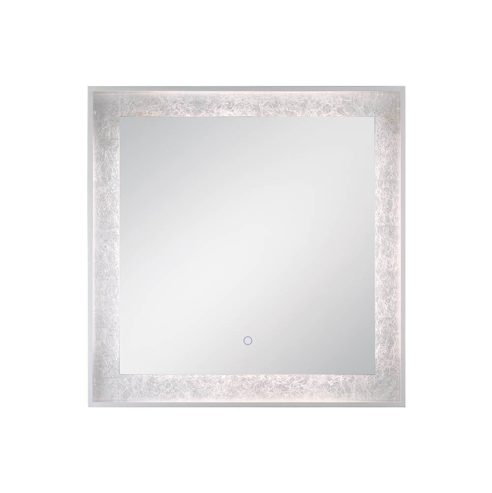 Eurofase Electric Lighted Mirrors Mirrors item 33831-015