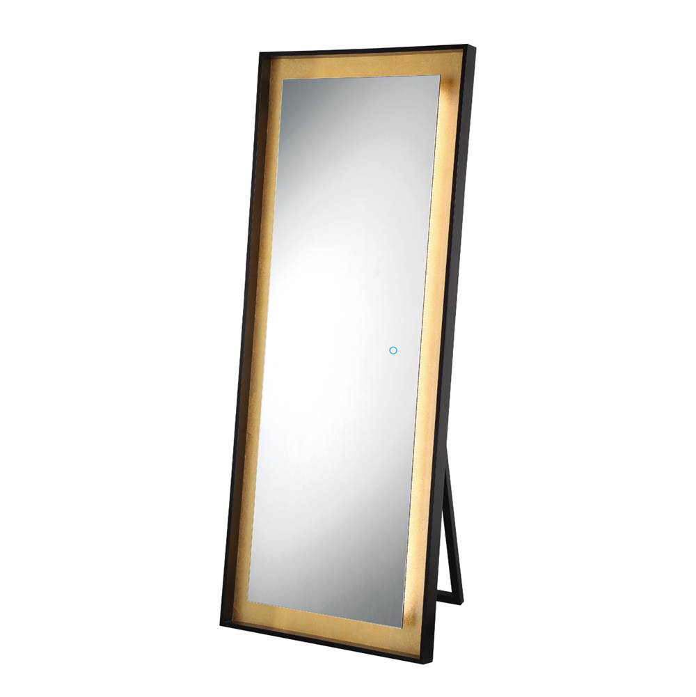 Eurofase Electric Lighted Mirrors Mirrors item 33833-019
