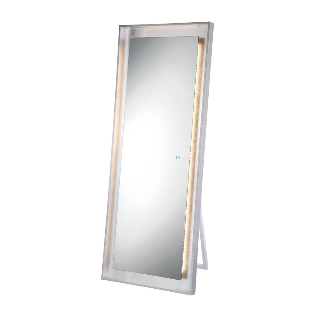 Eurofase Electric Lighted Mirrors Mirrors item 33834-016