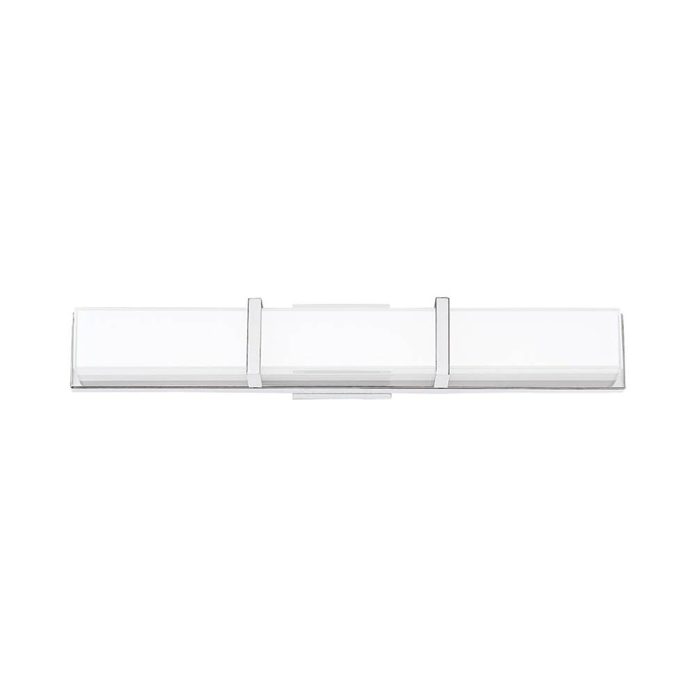 Eurofase Sconce Wall Lights item 35712-015