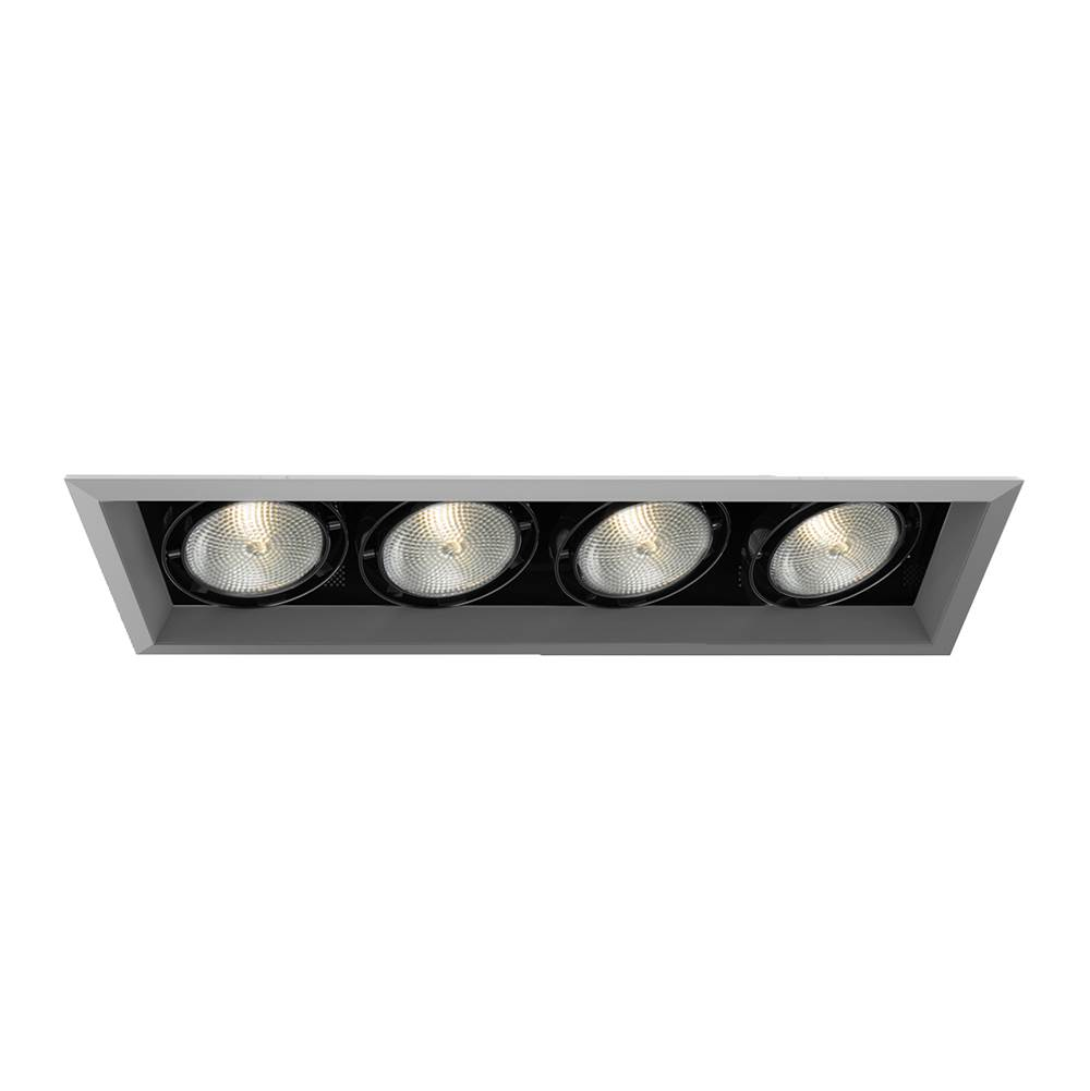 Indoor Lighting Recessed Lighting   Kitchens and Baths by Briggs ...