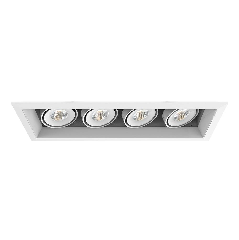 Ceiling Lighting Recessed Lighting Lighting   Kitchens and Baths by ...