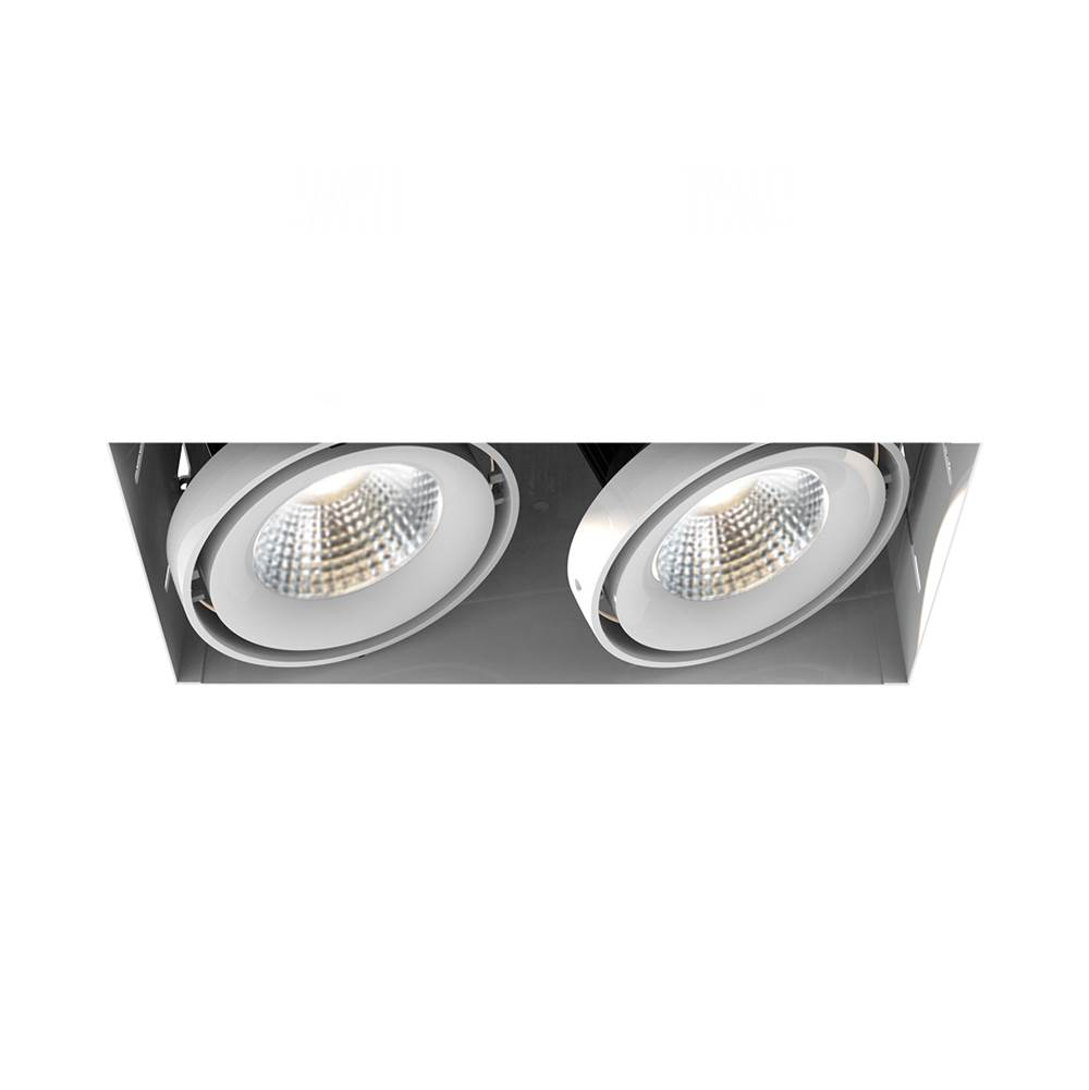 Ceiling Lighting Track Lighting Other Lighting | Kitchens and Baths ...
