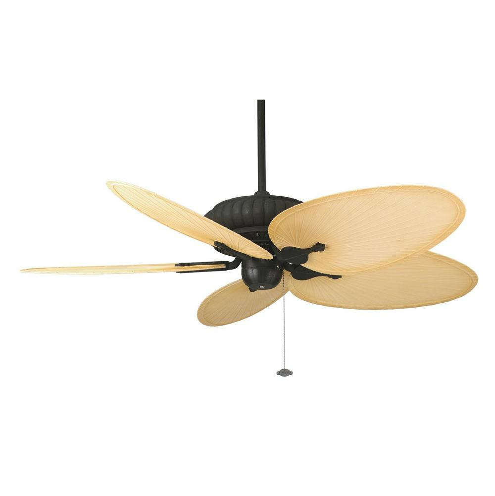 Ceiling fans lighting kitchens and baths by briggs grand island 44998 aloadofball Images