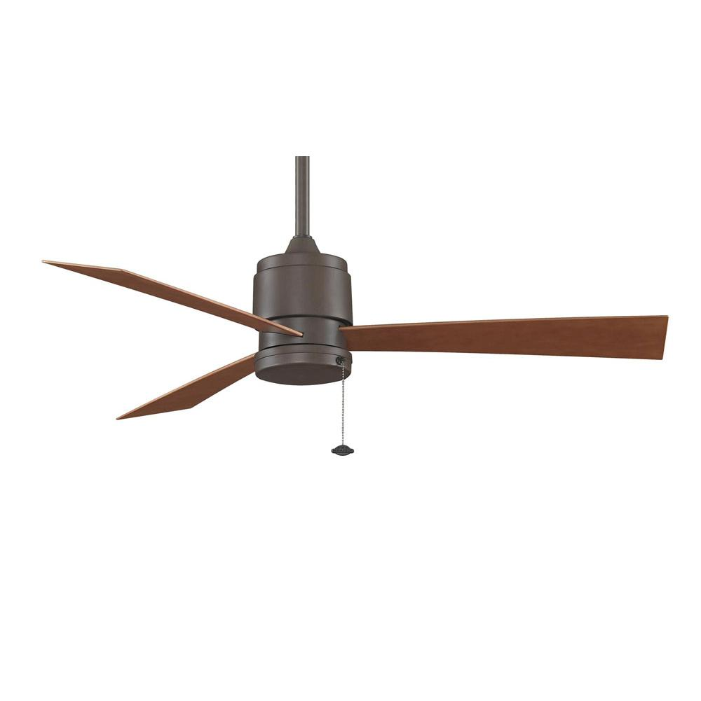 Fanimation Outdoor Ceiling Fans Ceiling Fans item FP4640OB
