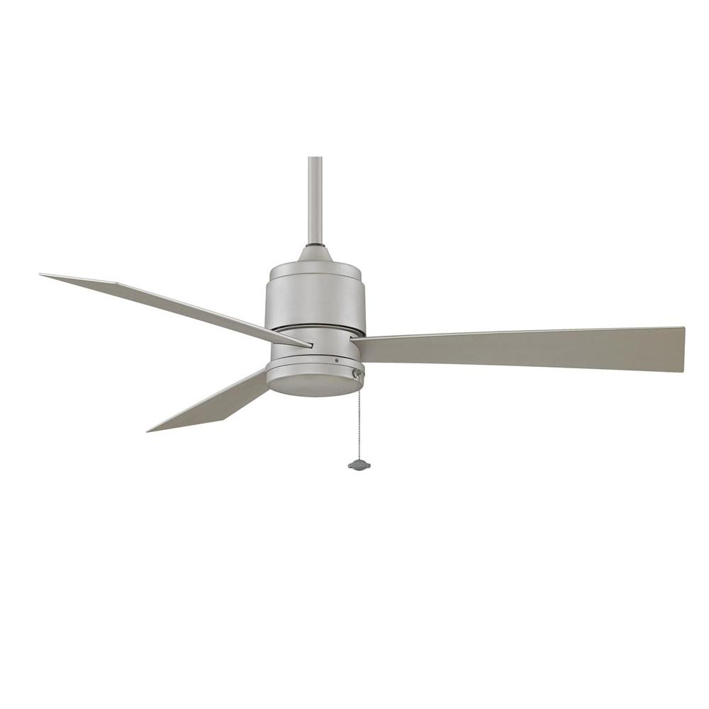 Fanimation Outdoor Ceiling Fans Ceiling Fans item FP4640SN
