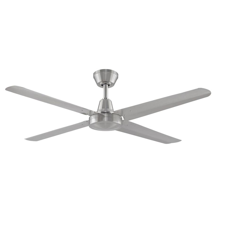 Fanimation  Ceiling Fans item FP6717BN