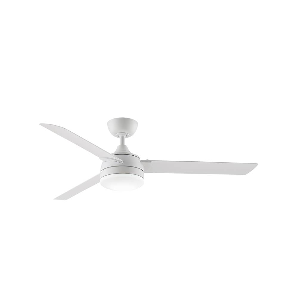 Fanimation  Ceiling Fans item FP6729MWW
