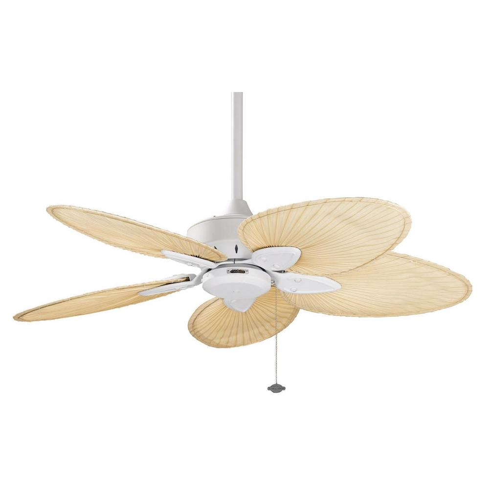 Fanimation Outdoor Ceiling Fans Item Fp7500mw