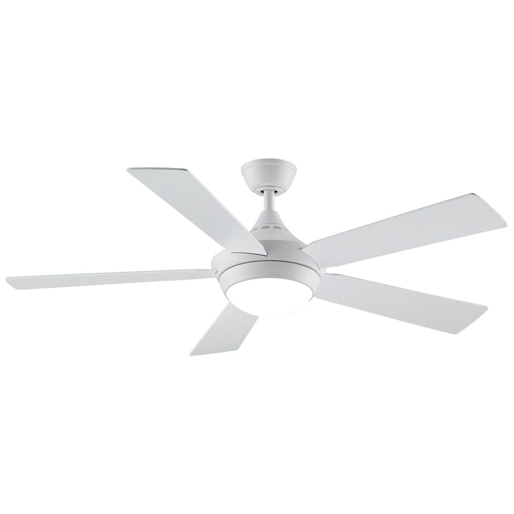 Fanimation  Ceiling Fans item FP8062MW