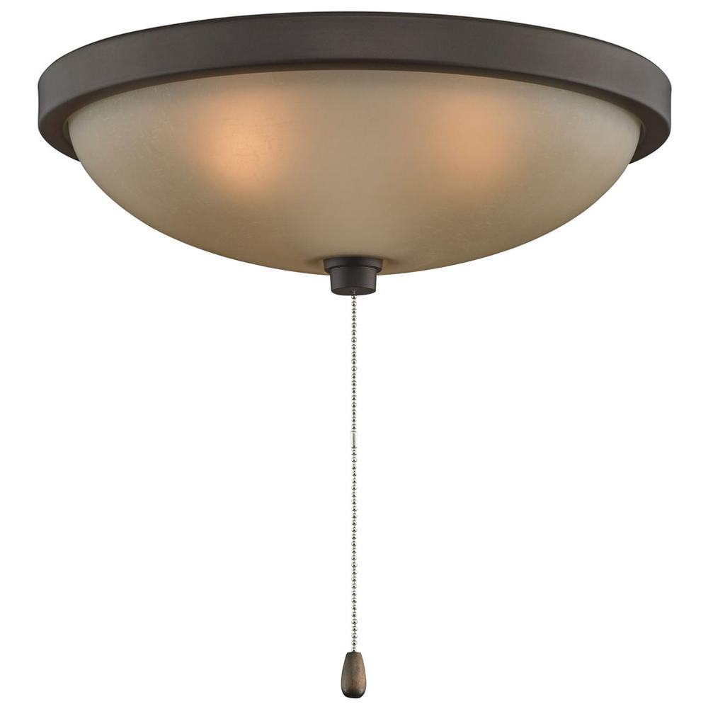 Fanimation  Ceiling Lights item LK114AOB